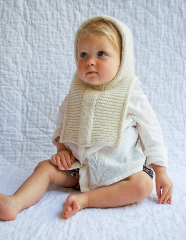 en yeni bebek bere modeli 2012 2013