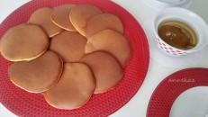 süt-burger-tarifi-ballı-m